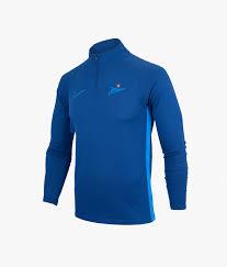 <b>Свитер тренировочный Nike</b> AJ9708-407 купить за 3 599 ₽ в ...