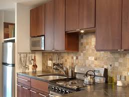 Small Picture Modern Wall Tiles for Kitchen Backsplashes Popular Tiled Wall