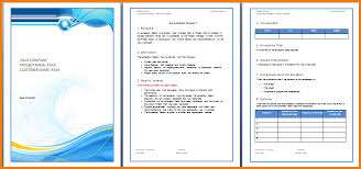 How To Get Word 2010 For Free Microsoft Word 2010 Templates Free Download Clipart Images