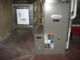 lennox elite series furnace. lennox elite furnace | by activesteve series h
