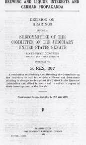 prohibition essays prohibition essay by dayan2217 anti essays