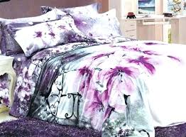 extra long twin bed set extra long twin comforter sets purple full oversized bedding sheet with