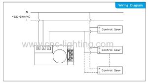motion sensor light wiring diagram wiring diagram and schematic wire motion sensor light wiring diagram