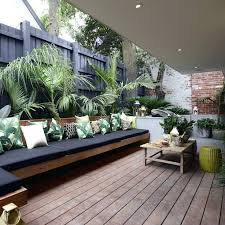 outdoor seating ideas diy recycled outdoor seating ideas 13 outdoor seating