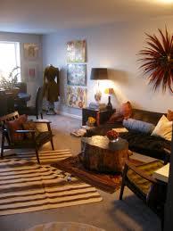 Of Living Rooms With Interior Designs Interior Design Christopher Trujillo