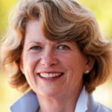 Dr. Juliana Herbert, MD – Lafayette, CA | Pediatrics