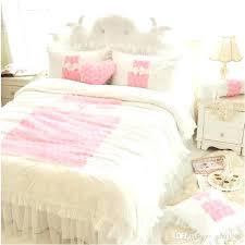 ikea bed skirt red rose print duvet cover rose duvet cover pink rose princess bedding sets