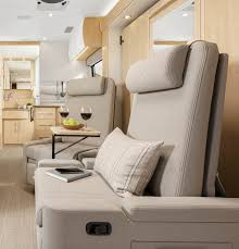 New 2020 leisure travel unity u24tb motor home class b. An Airstream Rv Isn T The Only Gorgeous Mercedes Benz Camper