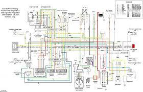 suzuki gs 450 wiring diagram further suzuki sx4 wiring diagram 2010 suzuki sx4 radio wiring diagram at Suzuki Sx4 Wiring Diagram