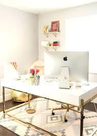 office area rugs home office area rugs chic office essentials home office area rug size office