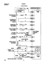 wiring diagram frigidaire professional dishwasher wiring diy description 08 wiring diagram parts for frigidaire dishwasher fdb949gft2 from appliancepartspros com