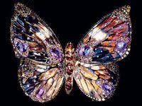 20+ лучших изображений доски «Jewelry Art» в 2020 г ...