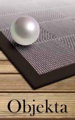 carpet binding. objekta wide edge rug and carpet binding tape 120mm polyester