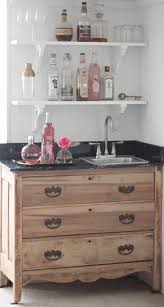 Best Images About WET BAR On Pinterest - Simple basement wet bar