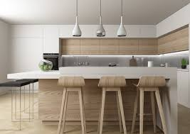 Drop Lighting For Kitchen 50 Unique Kitchen Pendant Lights You Can Buy Right Now
