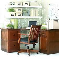 office desks corner. Office Corner Desk With Hutch Home Desks