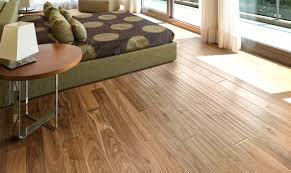 Full Size of Flooring Ideas:hardwood Flooring Brands How Much Is Hardwood  Flooring Columbia Wood ...