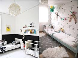Kids Sharing Bedroom Bedroom Ideas For Kids Sharing A Room 2 Best Kids Room Furniture