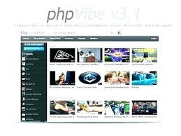 download template for website in php template website gratis