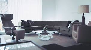 contemporary furniture pictures. Brilliant Pictures The RENO Space Is Known For Its Locally Manufactured Furniture Produced In  The Adjoining Showroom Of Our Store Montral You Select A Style  In Contemporary Furniture Pictures L