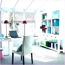 Work from home office ideas Decoration Ideas For Office Decor At Work Office Decoration Ideas For Work Office Decor Ideas For Work Ideas For Office Decor At Work Doragoram Ideas For Office Decor At Work Innovative Ideas Home Office