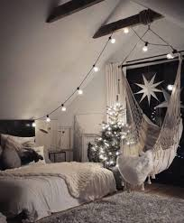 Best 25 Hammock Chair Ideas On Pinterest | Hanging Chair, Bedroom With Hammock  Beds For Bedrooms
