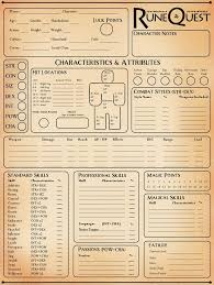 best pathfinder character sheet you ll ever use 39 best rpg character sheet images on pinterest dnd character