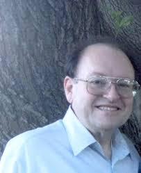 Luis Morton Obituary - Killeen, TX