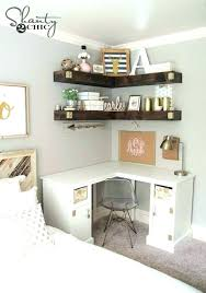 home office guest room ideas. Office Guest Room Ideas Home Bedroom  .