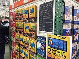 Costco Vending Machines For Sale Mesmerizing 48 Best Must Haves From Costco Images On Pinterest Frugal Blues