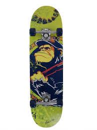 Скейтборды <b>Larsen</b> - купить <b>скейтборд Ларсен</b>, цены в Москве на ...