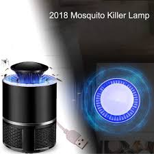 Buy Top 3 Mosquito Killers At Reasonable Prices From Leading Online