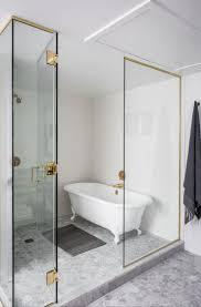 Home Design Hotel Bathroom Design Literarywondrous Images Concept