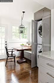 Washer Dryer Cabinet 81 best laundry images laundry room design mud 3937 by uwakikaiketsu.us