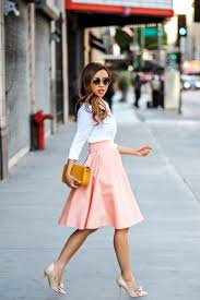 Awesome summer outfits ideas for girls Hipster 50 Catchy Spring Work Outfits Ideas For 2017 Feedinspire 50 Catchy Spring Work Outfits Ideas For 2017 Feedinspire