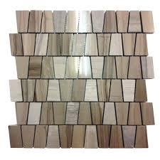 home depot tile backsplash home depot mosaic tile a get best tile images on home depot backsplash tile adhesive glass tile backsplash installation home