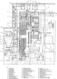 Petrol Station Layout Design Station Layout An Overview Sciencedirect Topics