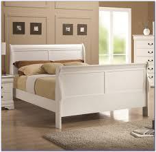 Queen Size Bedroom Suite White Bedroom Sets Queen Size Best Bedroom Ideas 2017