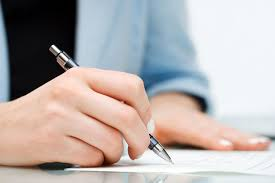 essay editing service at best essay uk direct writers