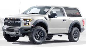pictures of 2018 ford bronco.  bronco 2018 ford bronco raptor rumors on pictures of ford bronco e
