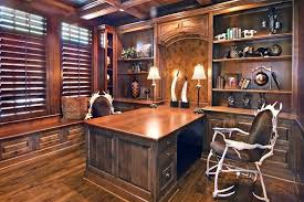 desk home office 2017. 11 Best Double Sided Desks Images On Pinterest Bureaus Amazing Two Desk With Regard To 2 Decoration: Home Office 2017 B