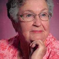 Bobbie Beasley Obituary - Lake Wales, Florida | Legacy.com