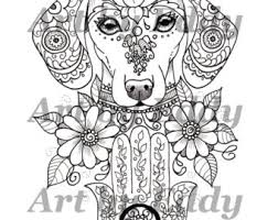 Fresh Dachshund Coloring Pages Andrew Normancom