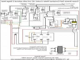 knob tube wiring diagram fresh knob and tube switch wiring diagram 4 way wiring diagram unique 4 way switch wiring diagram multiple lights simple peerless light