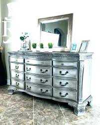 grey distressed bedroom furniture – developindi.co