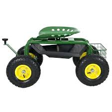 garden cart lowes. Garden Wagon Lowes Cozy Best Cart Astonishing Ideas Top Carts In Reviews Steel .