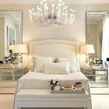 bed end table. Bed End Table Bedroom Tables Mirrored And
