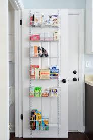 hanging door closet organizer. Over The Door Closet Organizer Best 25 Pantry Storage Ideas On Pinterest Rack 13 Hanging L