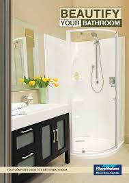 combination bathroom unit rh colour options  page