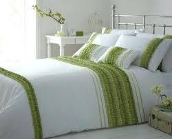 um image for green king size duvet cover set green a lime green beddingwhite bedroomsmodern bedroomsduvet